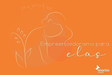 Projeto E.las