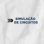 Simulação de circuitos (com Microcap)