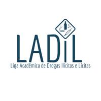 Liga Acadêmica de Drogas Ilícitas e Lícitas (LADIL)