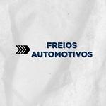 Freios Automotivos