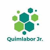 Quimlabor Jr.
