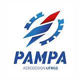 Pampa Aerodesign
