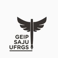 SAJU - Grupo de Estudos e Intervenção em Matéria Penal (GEIP)