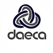 Diretório Acadêmico de Economia, Contábeis e Atuariais (DAECA)