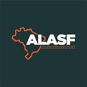 ALASF - Associação Brasileira de Ligas Acadêmicas de Saúde da Família