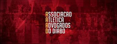 Associação Atlética Acadêmica da Faculdade de Direito da UFRGS (AAAD)