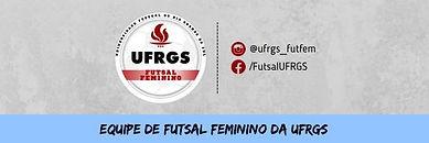 Futsal Feminino