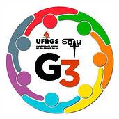 Grupo 3 (Direito Cível e de Família) - SAJU
