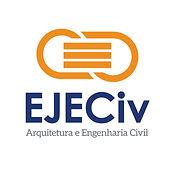 EJECiv - Empresa Júnior de Arquitetura e Engenharia Civil