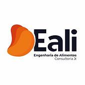 Eali - Consultoria Jr. em Engenharia de Alimentos