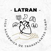 Liga Acadêmica de Transplantes da Ulbra