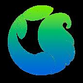 Liga Acadêmica de Relações Ambientais - LiARA