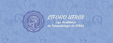 Liga Acadêmica de Fonoaudiologia UFRGS