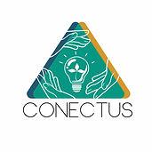 Conectus