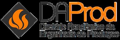 Diretório Acadêmico de Engenharia de Produção da UFRGS (DAProd)