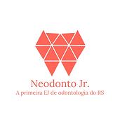 Neodonto Jr.