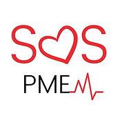 SOS PME