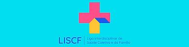 Liga Interdisciplinar de Saúde Coletiva e da Família da PUC-Campinas