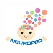 Liga de Neurociências Pediátricas Do Distrito Federal