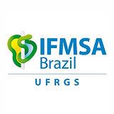 IFMSA Brazil - UFRGS