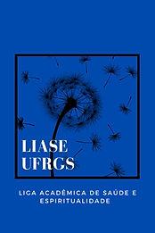 Liga Acadêmica de Saúde e Espiritualidade - LIASE