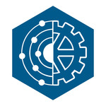 LogoPET_SomenteHexagono_2017%20png_edited.jpg