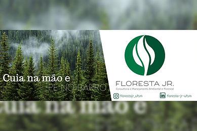 Floresta Jr.