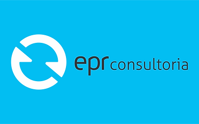 EPR Consultoria