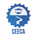 CEECA_Logo.png