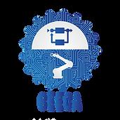 CEECA - Centro dos Estudantes de Engenharia de Controle e Automação