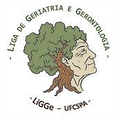 Liga de Geriatria e Gerontologia UFCSPA - LIGGE