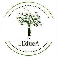 LEducA UERJ - Liga de Educação Ambiental/UERJ