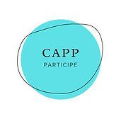 CAPP - Centro Acadêmico de Políticas Públicas