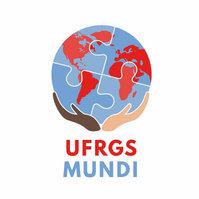 UFRGSMUNDI