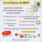 Curso Básico de QGIS