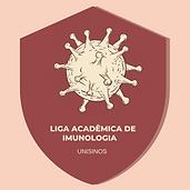 Liga de Imunologia - UNISINOS