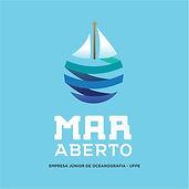 MAR ABERTO - EMPRESA JÚNIOR