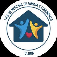 Liga de Medicina de Família e Comunidade da ULBRA