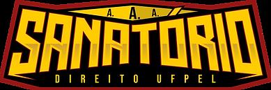 Associação Atlética Acadêmica Sanatório