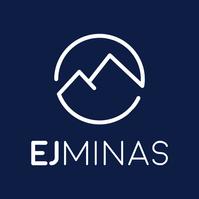 EJMinas - Empresa Júnior de Consultoria em Mineração e Meio Ambiente