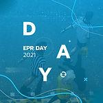 EPR DAY