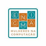 ENIGMA - Mulheres na Computação