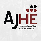 AJHE - Assessoria Jurídica Hernani Estrella