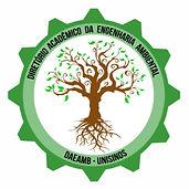 Diretório Acadêmico da Engenharia Ambiental (DAEAmb) - Unisinos