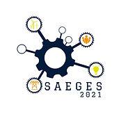 SAEGES (Semana Acadêmica das Engenharias de Gestão de Energia e Serviços)