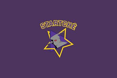 Startchê
