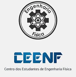 CEENF - Centro dos Estudantes de Engenharia Física (UFRGS)