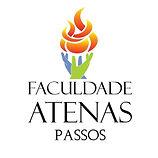 Faculdade Atenas de Passos