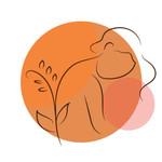 Logo%20Instagram%205_edited.jpg