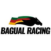 Bagual Racing